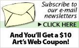 subscribe gfx