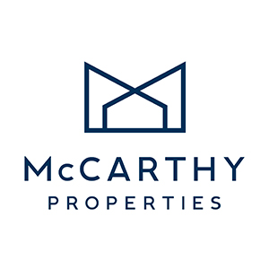 P.J. McCarthy
