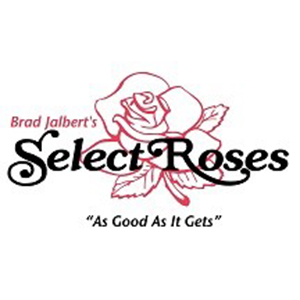 Select Roses