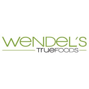 Wendel's True Foods