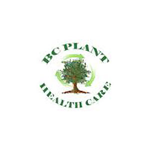 BC Plant Healthcare