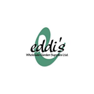 Eddis Wholesale