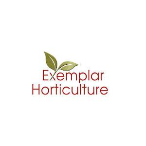 Exemplar Horticulture