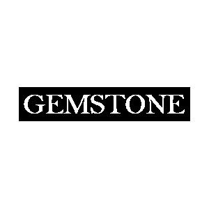 Gemstone Masonry