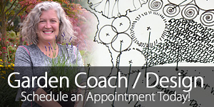 Garden Coach and Garden Design Services