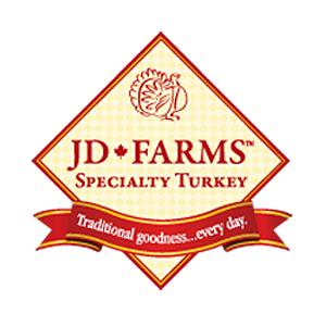 J&D Turkey Farms