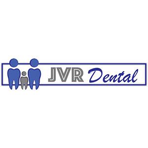 Jvr Dental