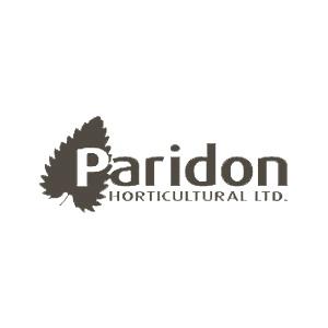 Paridon Horticulture
