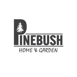 Pinebush Home and Garden