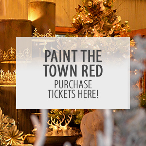 Paint the Town Red Tickets