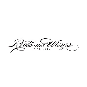 Roots and Wings Distillery
