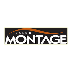 Salon Montage