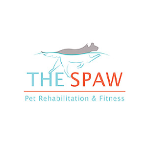 The SPAW Canine Sports Medicine & Rehabilitation