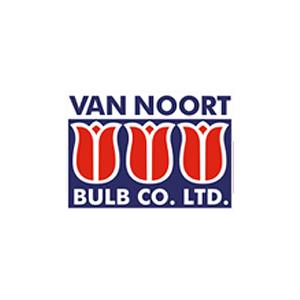 Van Noort Bulb Company