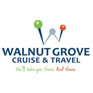 Walnut Grove Cruise and Travel