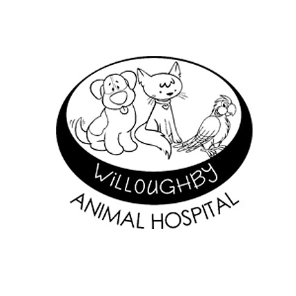 Willoughby Animal Hospital