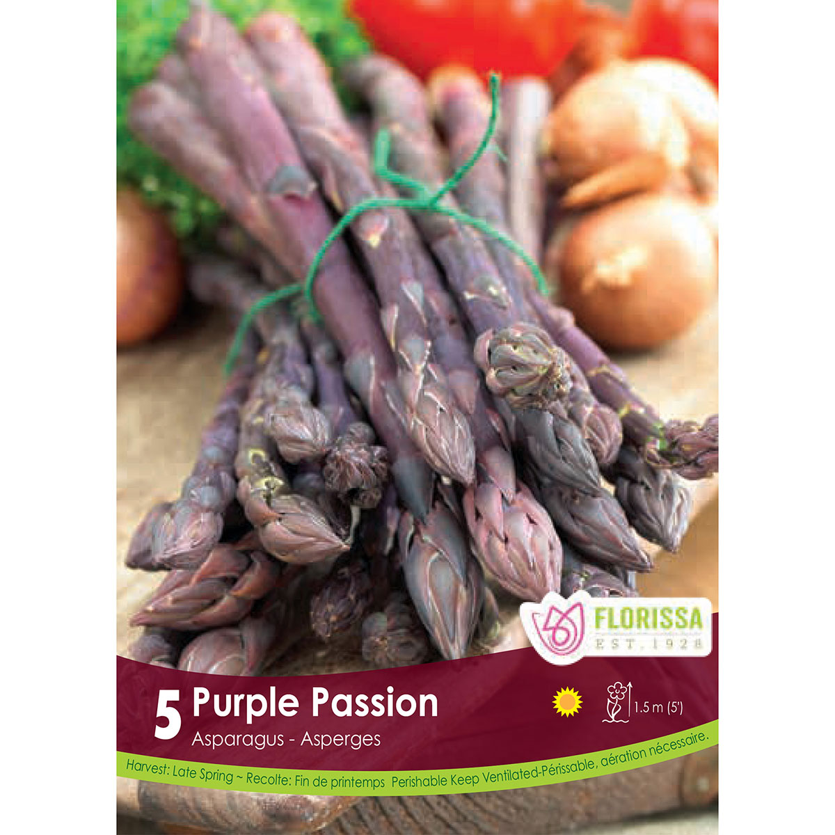 Asparagus_Purple_Passion.jpg