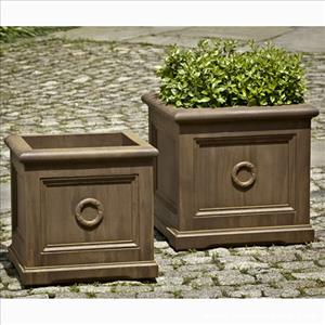 Versailles Planter - Large