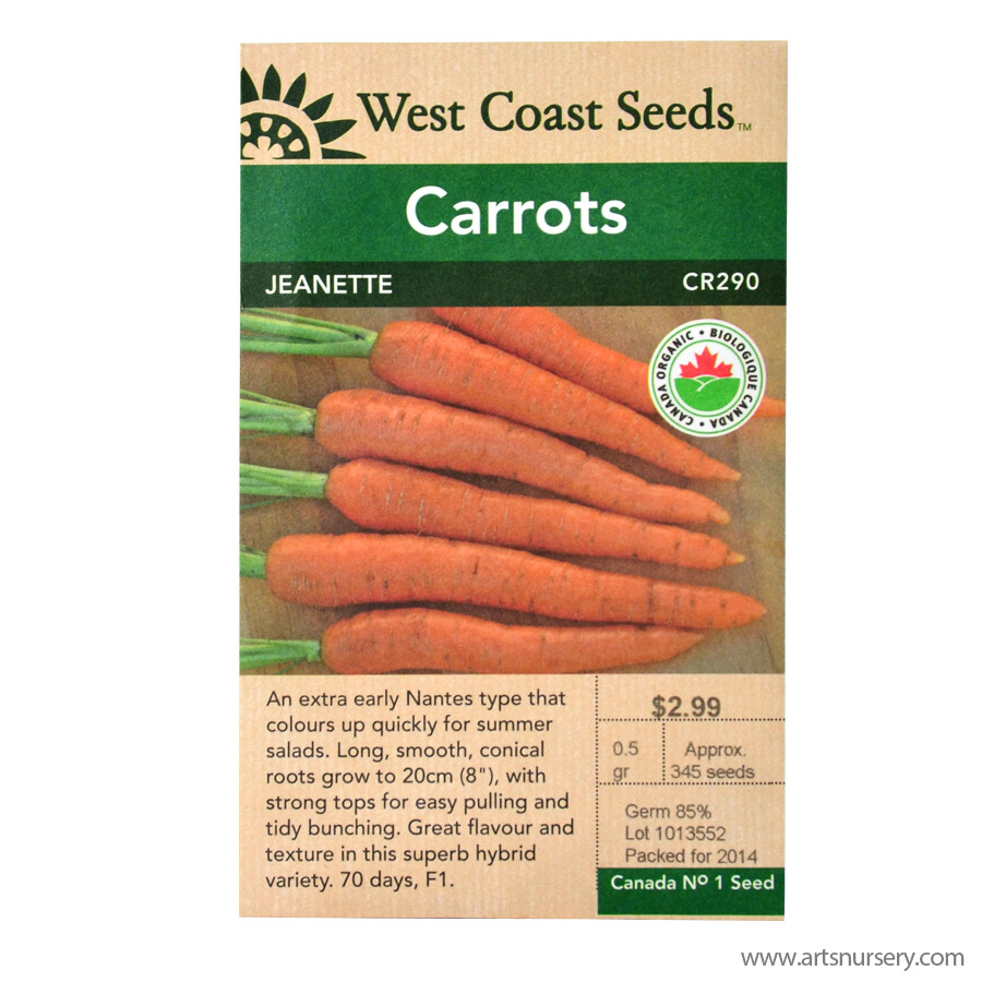 WC_Carrots_Jeanette_Front.jpg