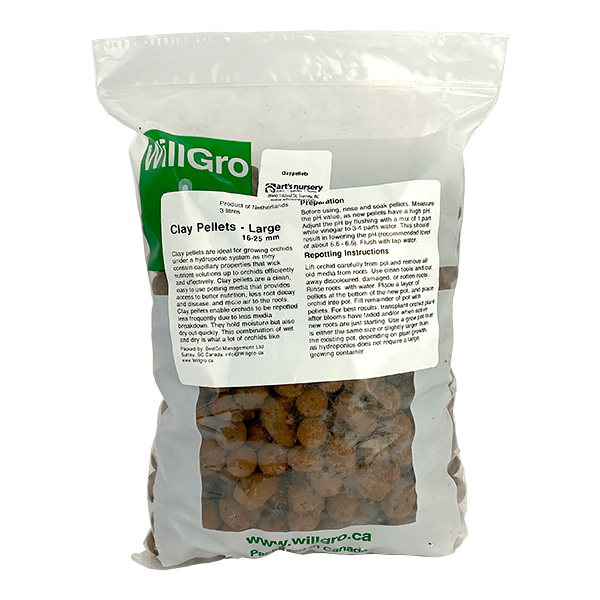 WillGro_ClayPellets_3L.jpg