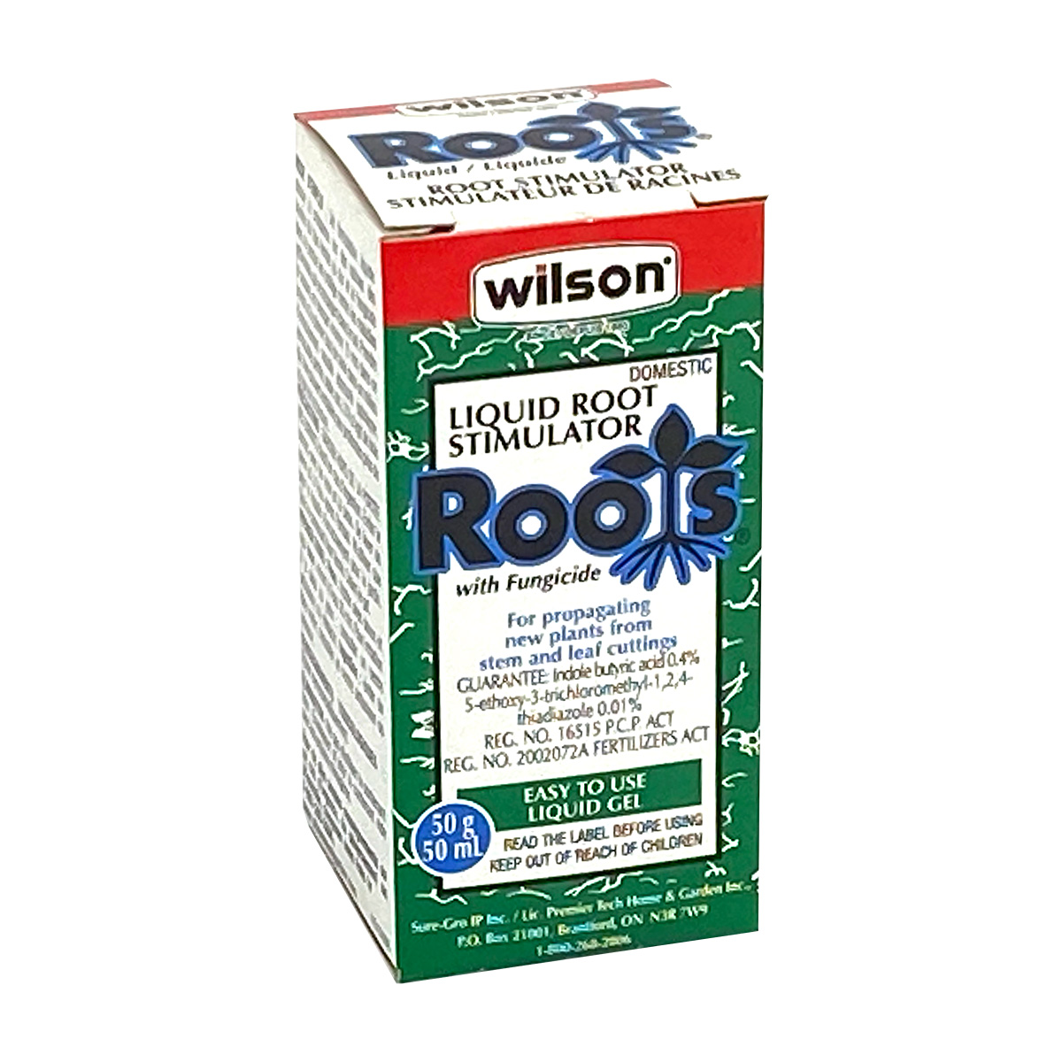 Wilson_Roots_LiquidRootStimulator_50ml.jpg