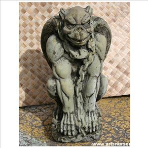 Winged Gargoyle - X-Large