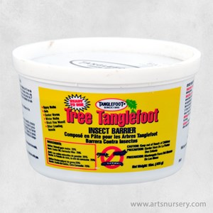 Tanglefoot_Tree_InsectBarrier_425g.jpg