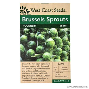 WC_BrusselSprouts_Roodnerf_Front.jpg