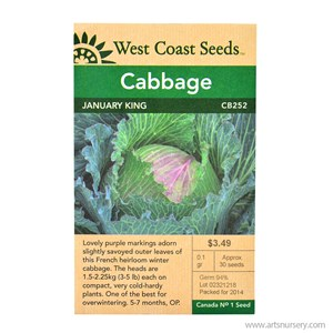 WC_Cabbage_JanuaryKing_Front.jpg