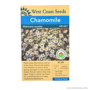 WC_Chamomile_Front.jpg