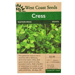 WC_Cress_Watercress_Front.jpg