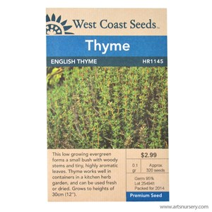 WC_Thyme_English_Front.jpg