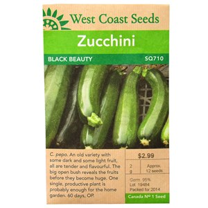 WC_Zucchini_BlackBeauty_Front.jpg