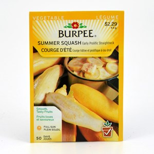 burpee_summersquash_earlyprolific.jpg