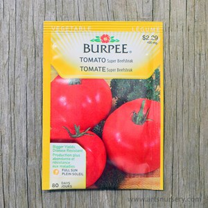 burpee_tomato_superbeefsteak.jpg