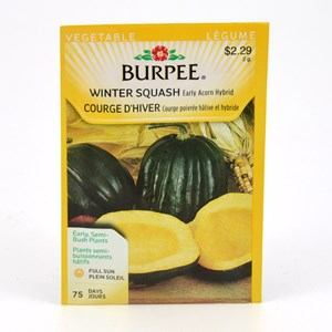 burpee_wintersquash_earlyacorn.jpg