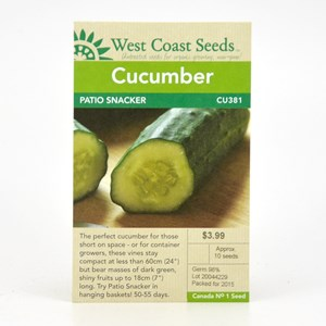 westcoast_cucumber_patiosnacker.jpg