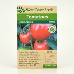 westcoast_tomato_moneymaker.jpg